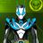 Maharaja O Earth's avatar