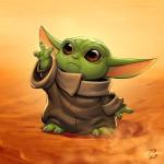The Original Werewitchpyre Shae's avatar