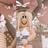 HoneyMinte's avatar