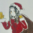 Koraqwp's avatar