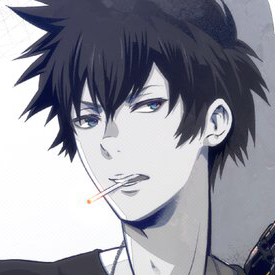 Adrien117's avatar