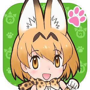 シマシマエナガ's avatar