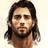 Wannabebadboy89's avatar
