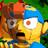 Super10ZX's avatar