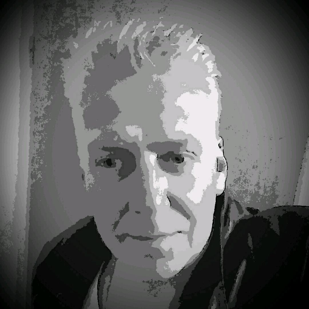 Uwe Oltmanns's avatar