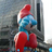 RobiGaming2021's avatar