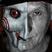 DemonKnight46XXX's avatar