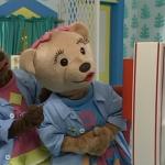 Teddybearamy's avatar