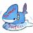 Temponics's avatar