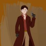 Firestar0993's avatar