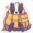 Hufflpotato Potterhead's avatar