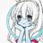 Avatar de Winter Star020306