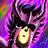 Shura de Capricórnio's avatar