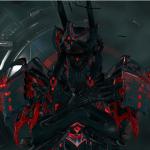 Destroyer715's avatar