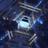 Luke Delta's avatar