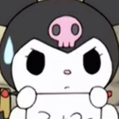 Cooki712's avatar