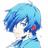 PrincedPond558's avatar