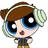 LAL336SBSP909's avatar
