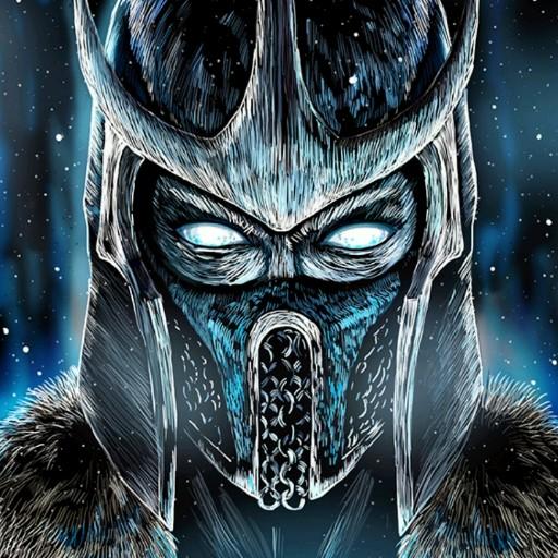 Zoner77's avatar