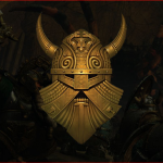 Robertojrl's avatar