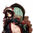 Gammon Octo's avatar