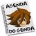 YamiEric's avatar