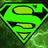 1mavstone's avatar