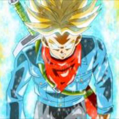 Gustavo Henriquejfjfjfhfhghfh's avatar