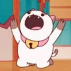 MidnightCavern's avatar