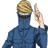 Pantalonvert's avatar
