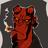 Rauqk's avatar