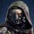 Tomoshi6i's avatar