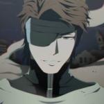 Sunako30's avatar