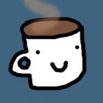 Badcafe
