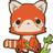 Jason Panda's avatar