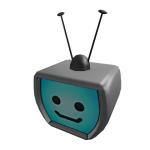 MichuBC's avatar