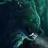 Snowy&TheWolfX's avatar