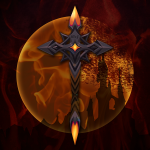 InfernoCross's avatar