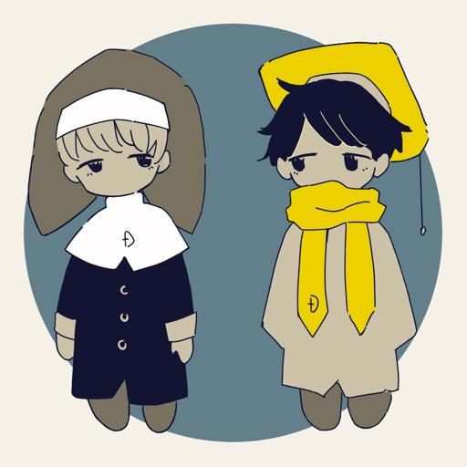 うみぃ's avatar