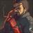 KrunchyKobra's avatar