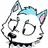 IceShard1's avatar