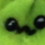 Tabbyboop's avatar