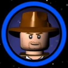 Therealpopculturefanboy2019's avatar