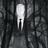 Avatar de Pietro luizinho Mendes