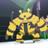 Adam cs's avatar