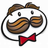 Zacisawesome101's avatar