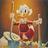 SoupicDuck 14's avatar