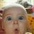 RanchoFiesta's avatar