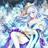 Shirokamiyukihime's avatar