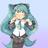 AmanUuuh's avatar
